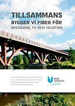 telia fiber kil