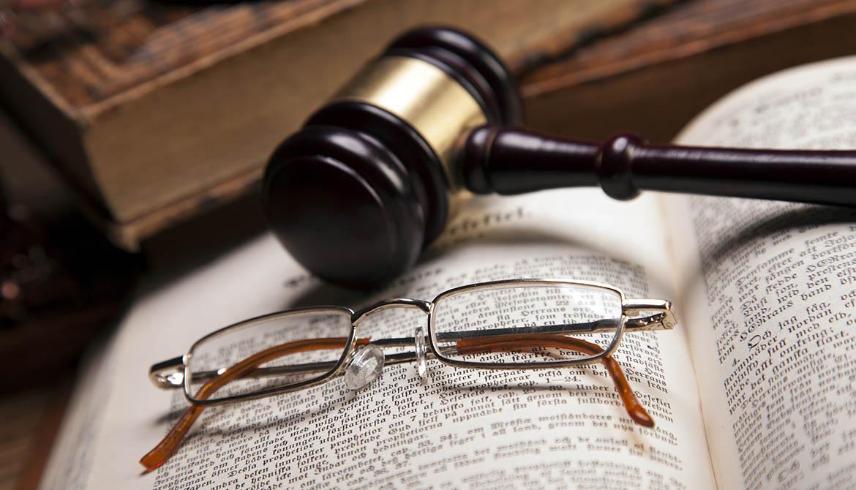 lagar och regler